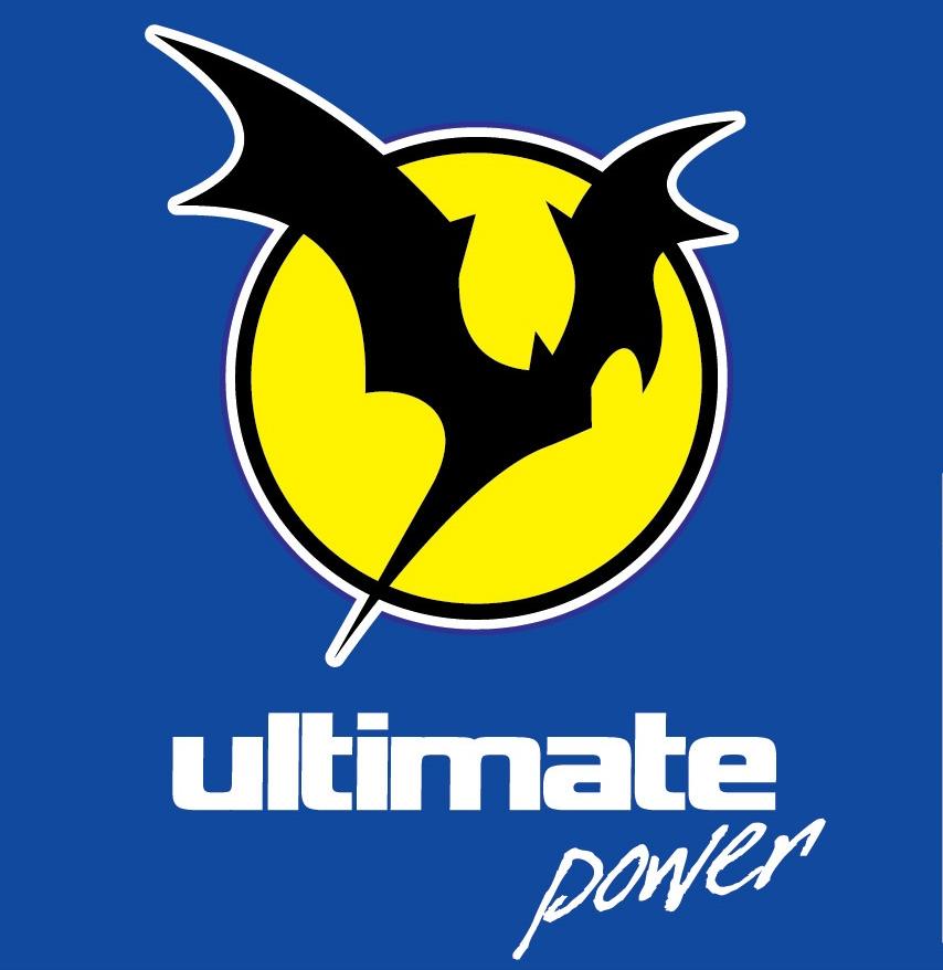 http://ferbalmo.com/marcas/ultimate-power-energy-drink