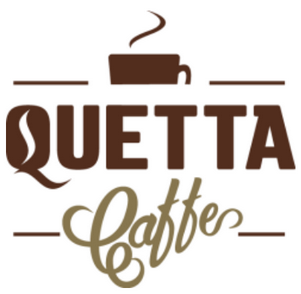 http://ferbalmo.com/marcas/quetta-caffes