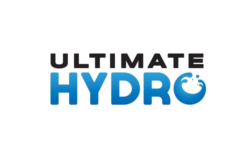 http://ferbalmo.com/marcas/ultimate-hydro