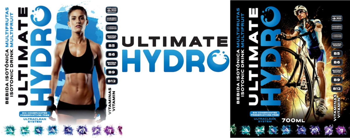 banners ultimate hydro